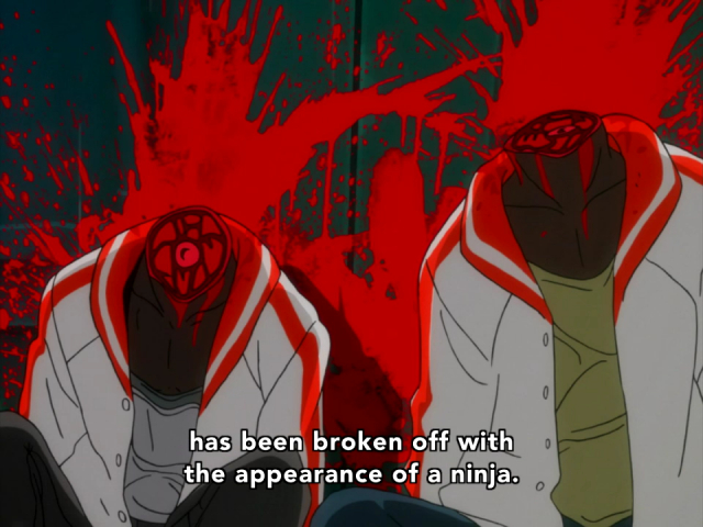 Ninja Slayer from Animation/HorribleSubs 02675.png