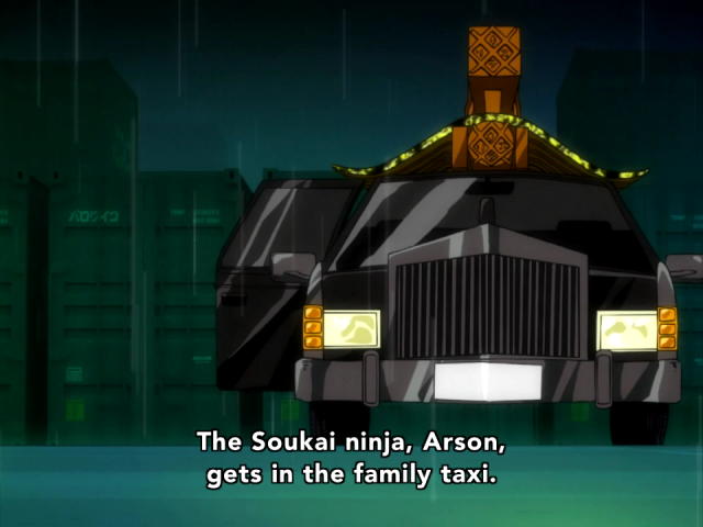 Ninja Slayer from Animation/HorribleSubs 03257.png