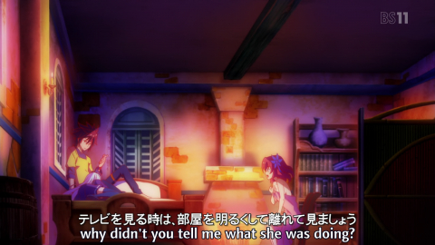 No Game No Life/Commie 01.png