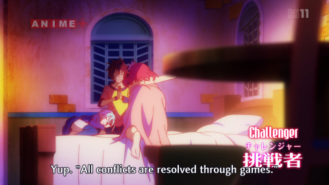 No Game No Life/Commie 05.png