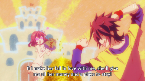No Game No Life/Commie 12.png