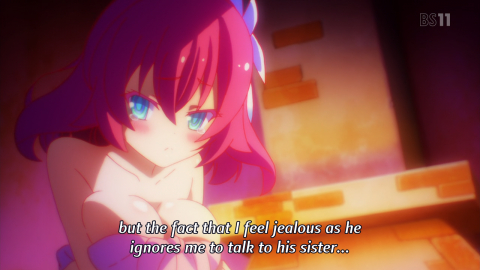 No Game No Life/Commie 14.png