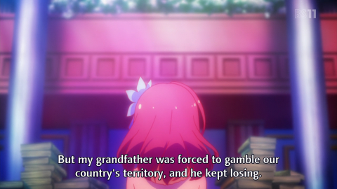 No Game No Life/Commie 24.png