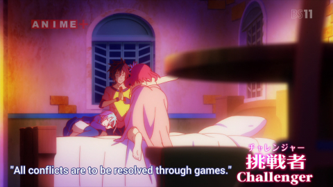 No Game No Life/Eveyuu 05.png