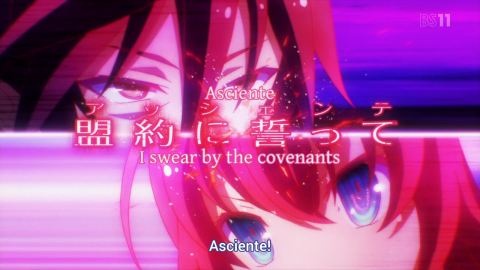 No Game No Life/Eveyuu 07.png