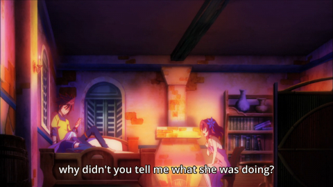 No Game No Life/HorribleSubs 01.png