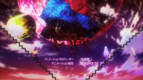 No Game No Life/HorribleSubs 04.png
