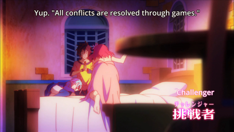 No Game No Life/HorribleSubs 05.png