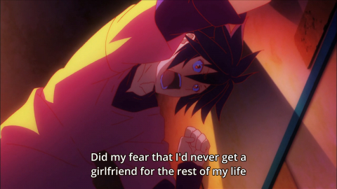 No Game No Life/HorribleSubs 13.png