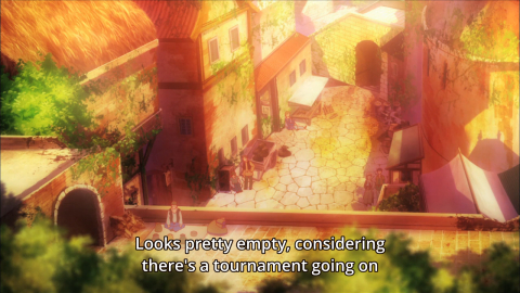 No Game No Life/HorribleSubs 21.png