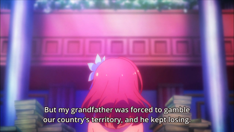 No Game No Life/HorribleSubs 24.png