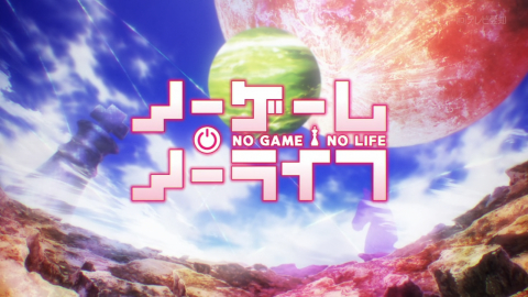 No Game No Life/Underwater-FFF 03.png