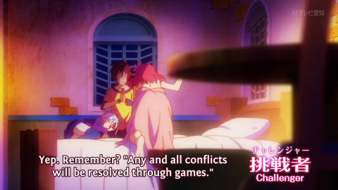 No Game No Life/Underwater-FFF 05.png