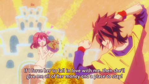 No Game No Life/Underwater-FFF 12.png
