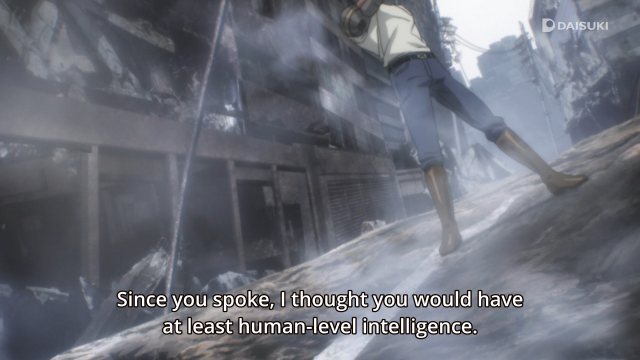 One-Punch Man/HorribleSubs 12891.png