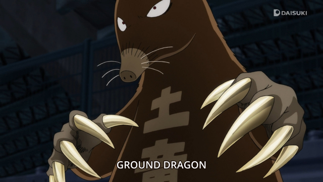 One-Punch Man/HorribleSubs 25548.png