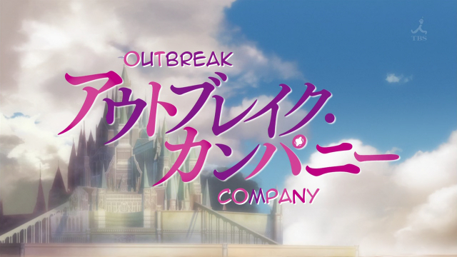 Outbreak Company/Doki 004038.png
