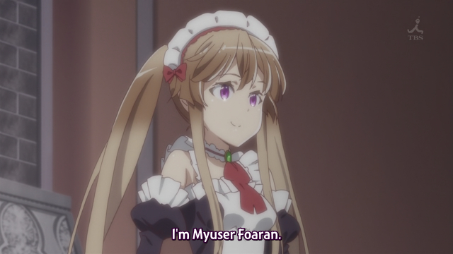 Outbreak Company/Doki 007559.png