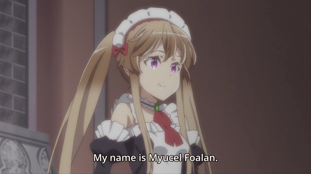 Outbreak Company/HorribleSubs 007586.png