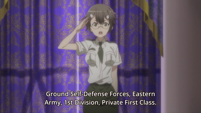 Outbreak Company/HorribleSubs 008224.png