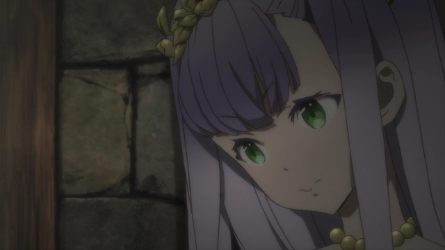 Outbreak Company/HorribleSubs 032885.png
