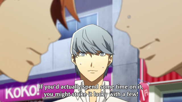 Persona 4 Golden/orz 23.png