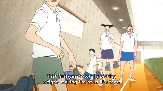 Ping Pong The Animation/HorribleSubs 13.png