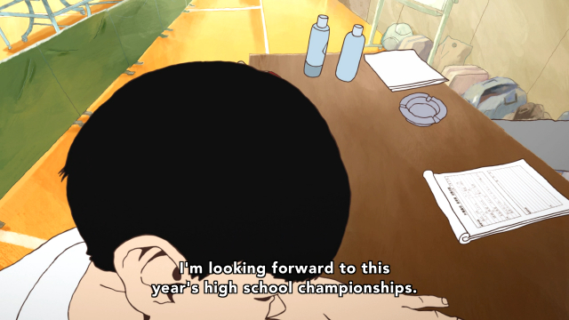 Ping Pong The Animation/HorribleSubs 18.png