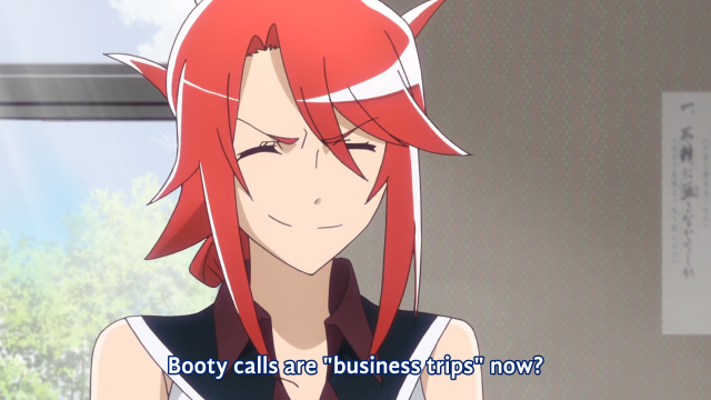 Plastic Memories/Commie 01798.png