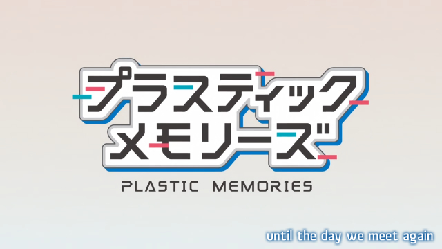 Plastic Memories/Commie 06509.png