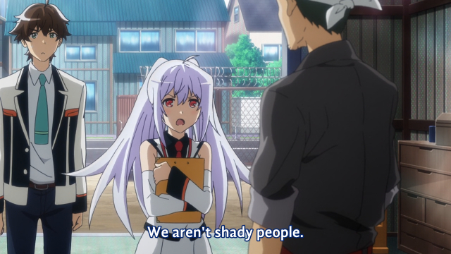Plastic Memories/Commie 07092.png