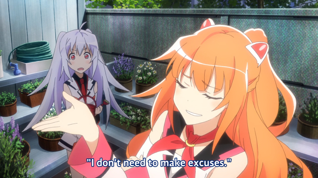 Plastic Memories/Commie 25115.png