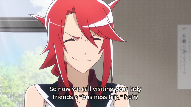 Plastic Memories/HorribleSubs 01798.png