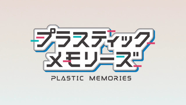Plastic Memories/HorribleSubs 06509.png