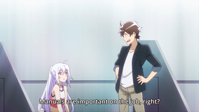 Plastic Memories/HorribleSubs 20762.png