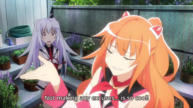 Plastic Memories/HorribleSubs 25115.png