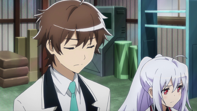 Plastic Memories/HorribleSubs 33310.png