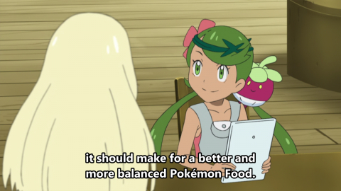 Pocket Monsters Sun and Moon/Kukui 000774.png