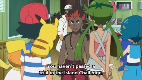 Pocket Monsters Sun and Moon/Kukui 005135.png