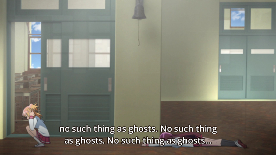 Re-Kan!/HorribleSubs 04241.png