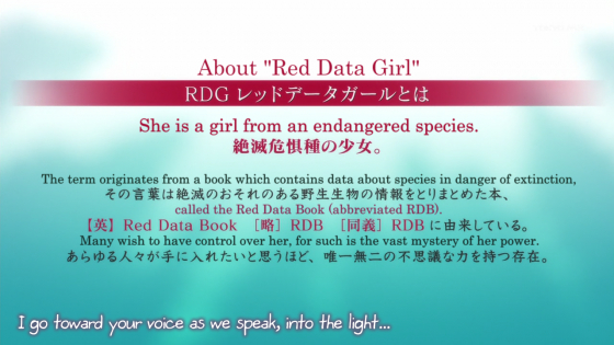 Red Data Girl/Commie 01400.png