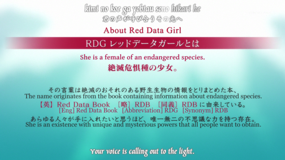 Red Data Girl/Kaylith-Oni 01400.png