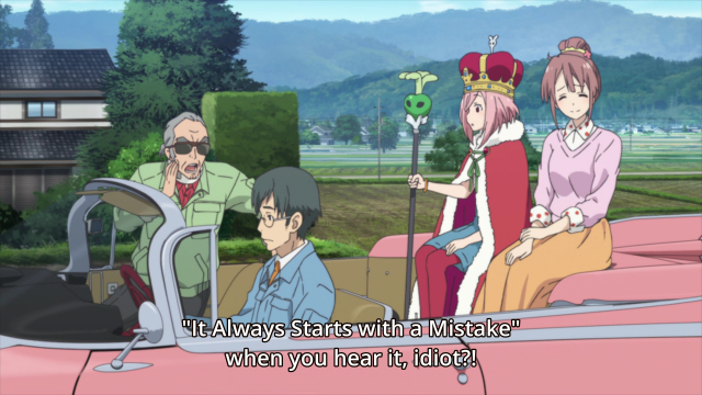 Sakura Quest/HorribleSubs 04.png