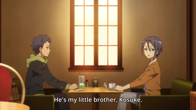 Sakura Quest/HorribleSubs 06.png