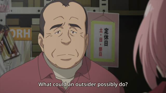Sakura Quest/HorribleSubs 14.png