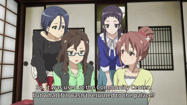 Sakura Quest/HorribleSubs 30.png