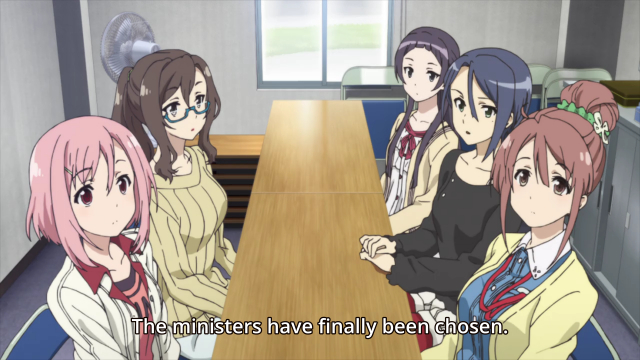 Sakura Quest/HorribleSubs 39.png