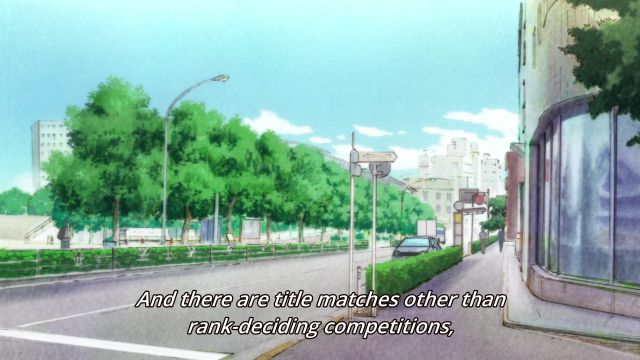 Sangatsu no Lion/HorribleSubs 08389.png