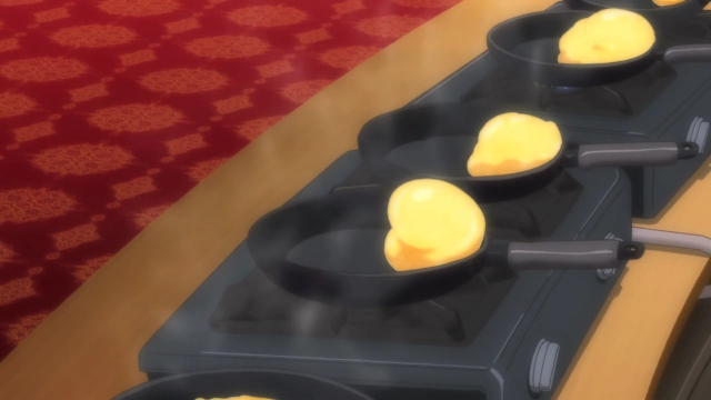 Shokugeki no Souma/HorribleSubs 03931.png