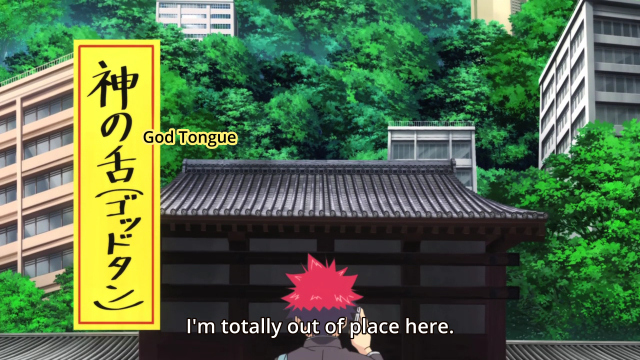Shokugeki no Souma/HorribleSubs 04930.png